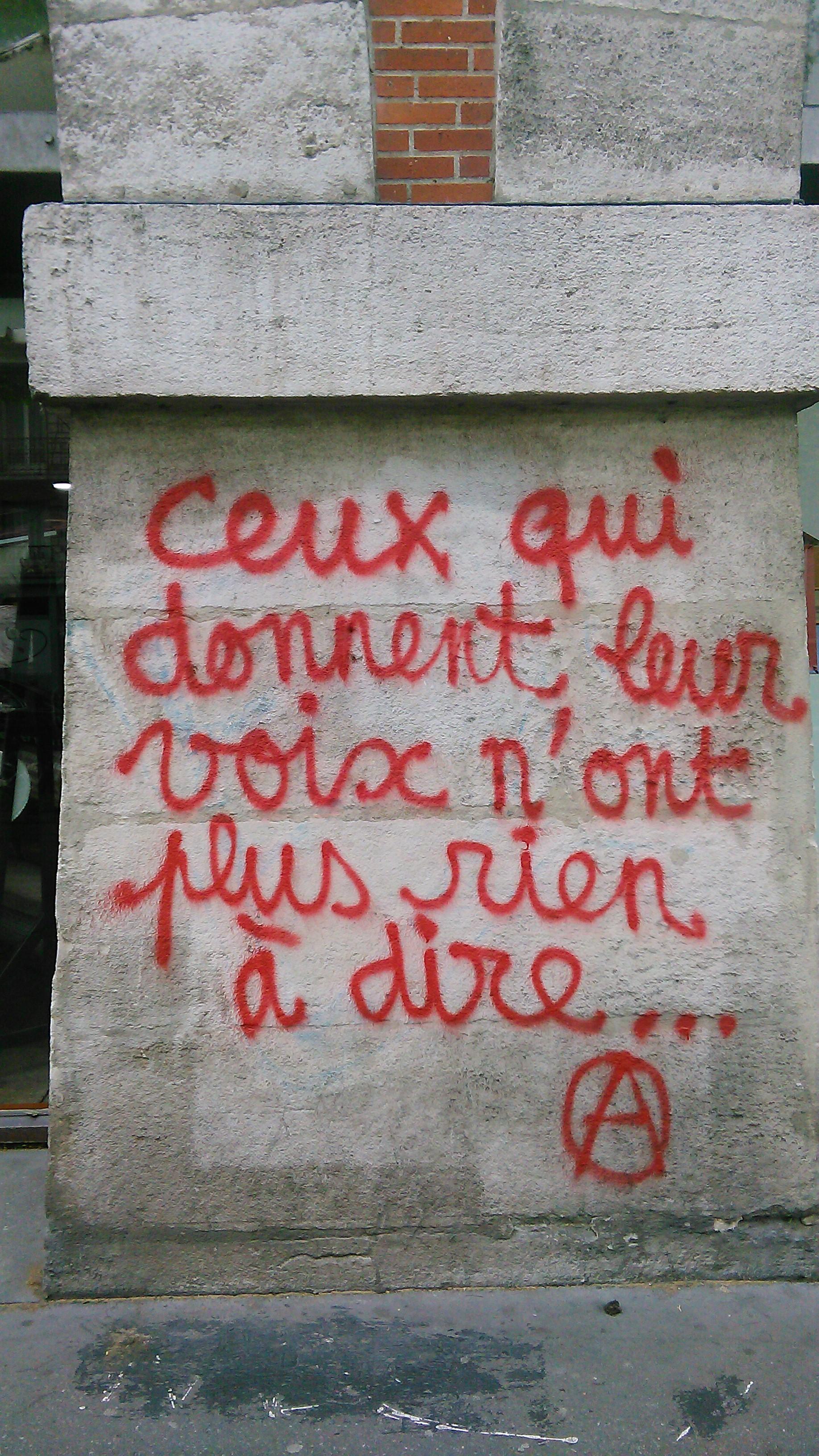 Viaduc des Arts - Paris 12e